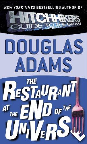 Restaurant Universe