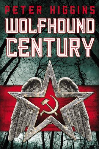Wolfhound Century