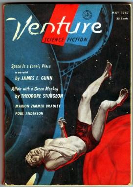 venturemay1957