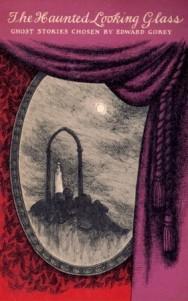 nyrb, 2001
