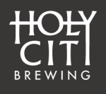 Holy City Brewery