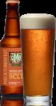 Mecktoberfest - Olde Mecklenburg Brewery