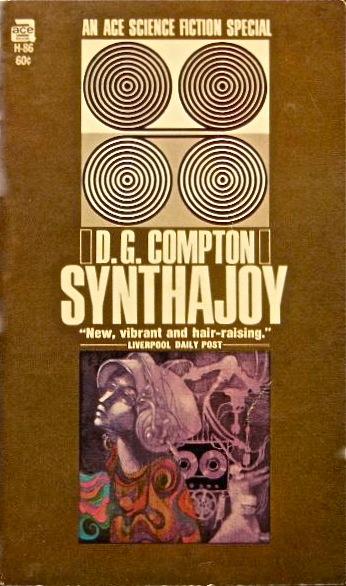 Synthajoy