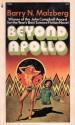Beyond Apollo