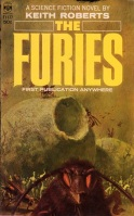 The Furies