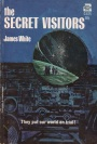 The Secret Visitors