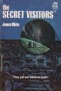 The Secret Visitors