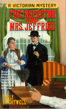 Inspector and Jeffries