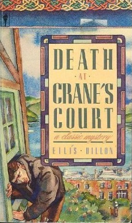 death-at-cranes-court