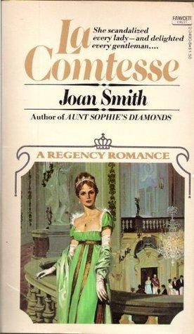la-comtesse