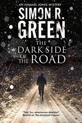 the-dark-side-of-the-road