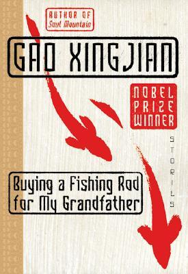 Buying A Fishing Rod for My G