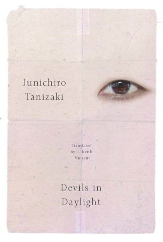 tanizaki_devils_in_daylight cover