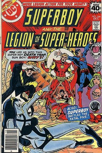 Superboy_and_the_Legion_of_Super-Heroes_246