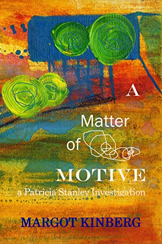 A Matter of Motive