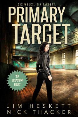 PrimaryTarget-Full