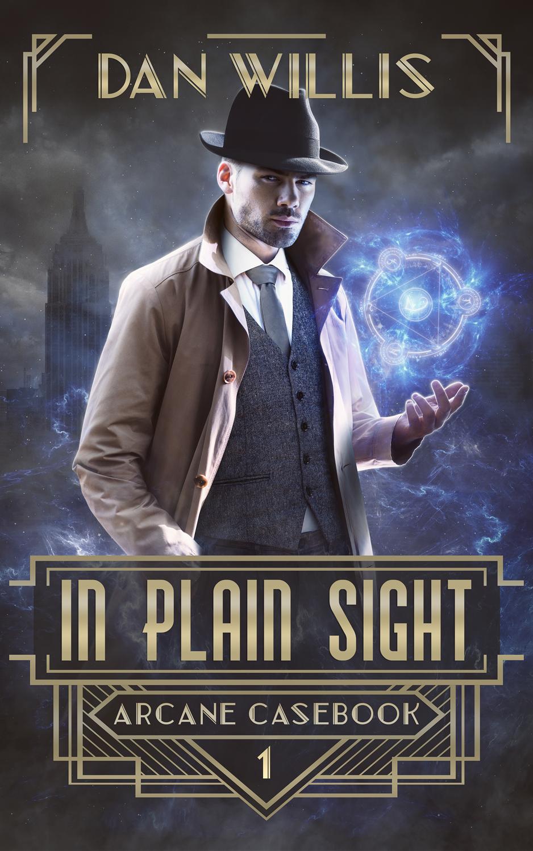 1-In-Plain-Sight